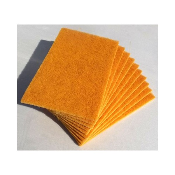 magnetic abrasive finishing of thick cylinder K&j magnetics - incredibly strong neodymium magnets at affordable prices large variety of stock rare earth magnets available.