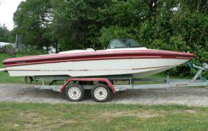 mon-bateau-2