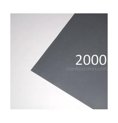 Waterproof Abrasive sheets P180 x 5