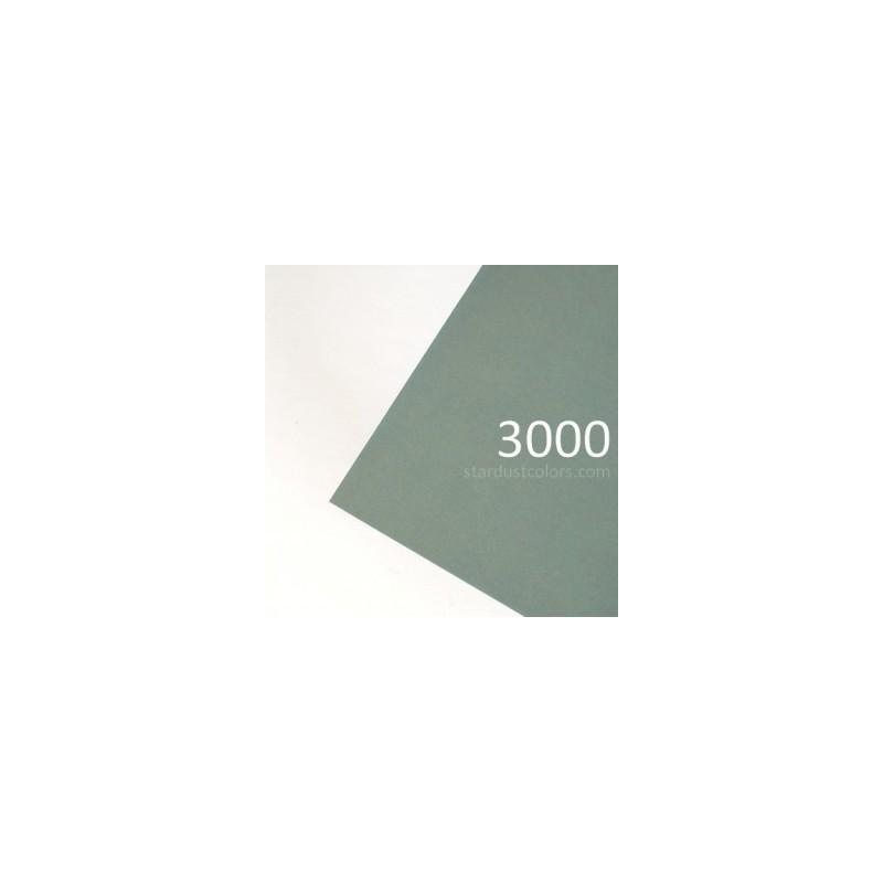 Waterproof Abrasive Sheets Abrasives And Adhesives