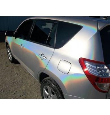 Spectrum 1000ml