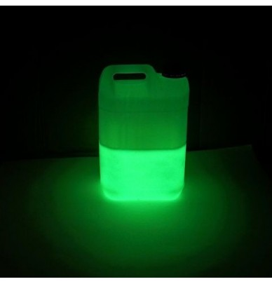 250ml Phosphorescent paint