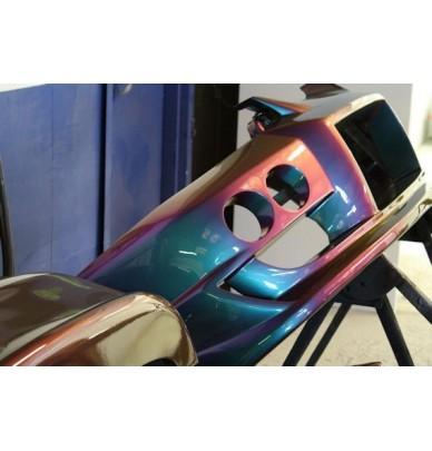 Custom Paint - Chameleon kit 82062