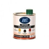 500ml clearcoat hardener