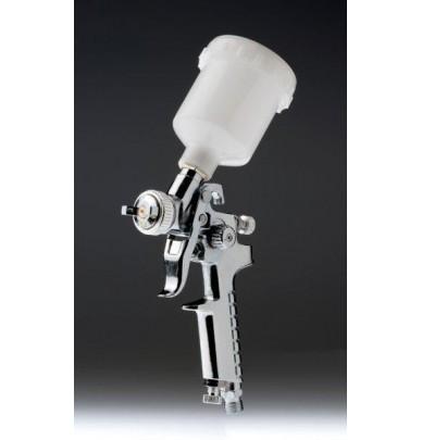 HVLP Detal spray gun