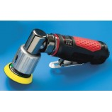 More about Air angle sander 50mm