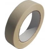Masking tape 24mm - 48mm -Pack of 5-