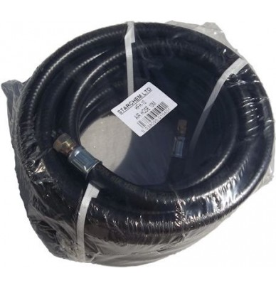 10 meters Pneumatic hose