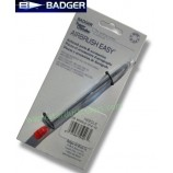 NEEDLES BADGER