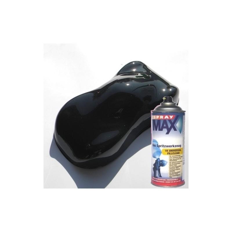 chrome paint spraycan 280ml chrome paint. Black Bedroom Furniture Sets. Home Design Ideas