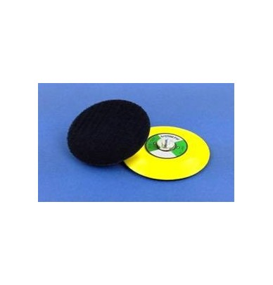 Supports for Mini Disc 75mm