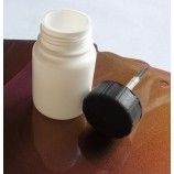 More about Bottle with brush included for touch-up work (pack of 5)