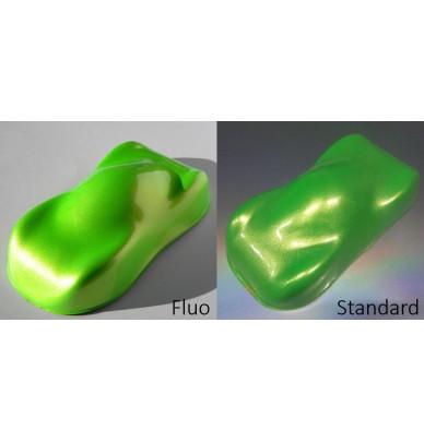 Iridescent effect paint 1.5L