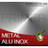 PRIMER FOR ALUMINIUM ZINC CHROME