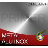 PRIMER FOR ALUMINIUM ZINC CHROME P714