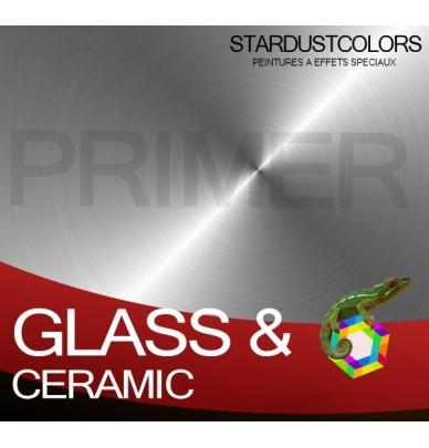 PRIMER FOR GLASS AND CERAMICS