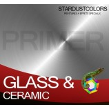 PRIMER FOR GLASS AND CERAMICS