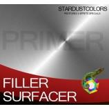 BI-COMPONENT WHITE FILLER PRIMER - 1.5L
