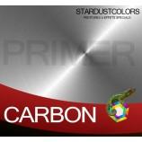 CARBON FIBER PRIMER - 1.25L