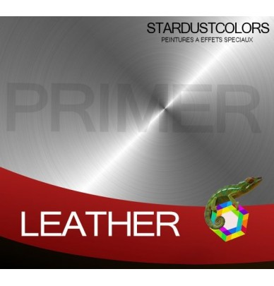 Leather adhesion primer 250ml