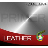 Leather adhesion primer