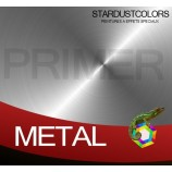 ADHESION PRIMER FOR METALS P801