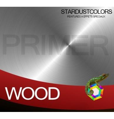 WOOD PRIMER - 1.5L