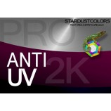 ANTI UV CLEARCOAT - 1.5L