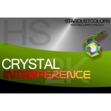 EXTREM CRYSTAL PEARL EFFECT CLEARCOAT - 1.5L