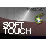More about Velvet Touch Topcoat SOFT TOUCH