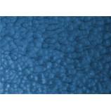Hammer paint Bleu caraibe