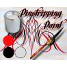 Pinstripping Paint 100ml