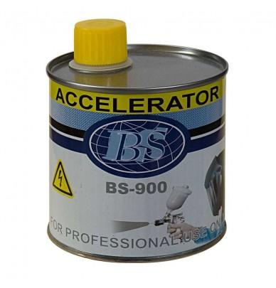Accelerator 250ml