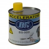 More about Accelerator 250ml