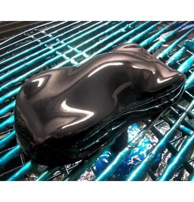 WPU 2C - Bicomponent polyurethane water-based Topcoat