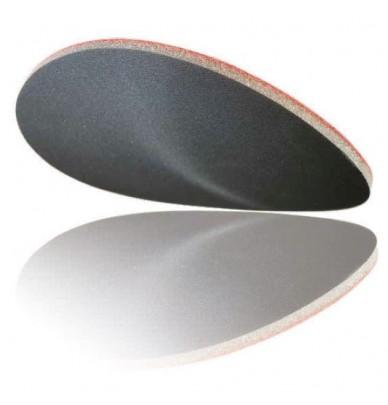 Sanding and polishing disks MIRKA ABRALON 1000 to 4000
