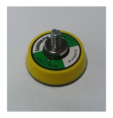 Supports for Mini Disc 38mm