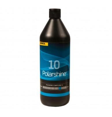 Liquid buffing and polishing Polarshine 10