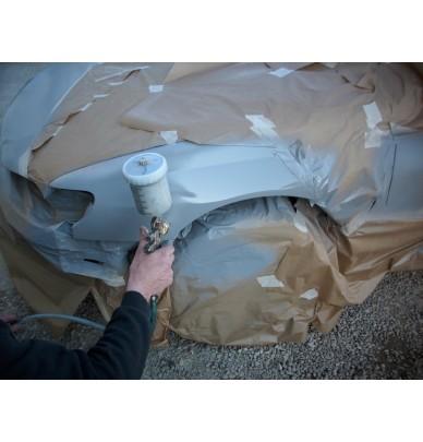 Automotive Bodywork Quick Primer in 2h – Light, medium or dark grey