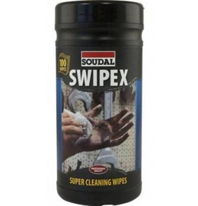 SWIPEX