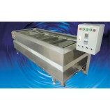 More about Manual dipping tank for WTP300 Hydrographic Transfer