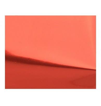 Gilding sheets - Mirror effect