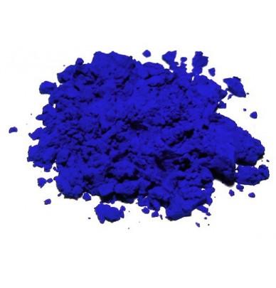 Pigments Blue Pure Ultramarine