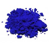 Pigments Blue Pure Ultramarine