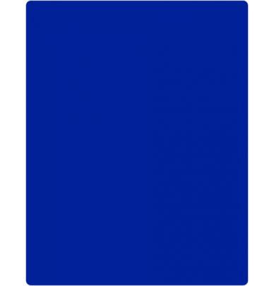 ULTRAMARINE BLUE 7