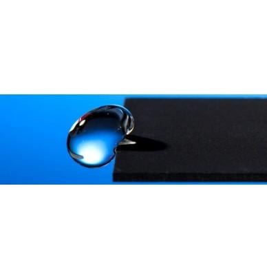 Ultra Waterproofing Hydrophobic Spray