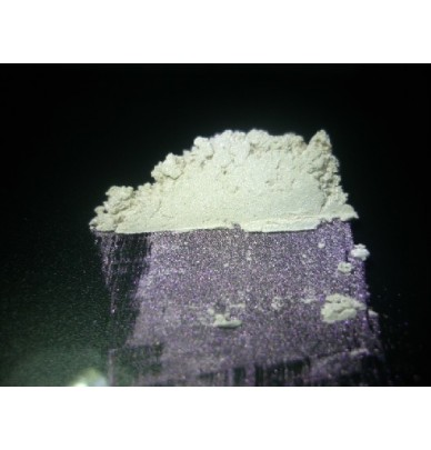 Crystal Pearls 25g