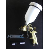 High-precision Spray Gun H921 - 1.4mm Nozzle