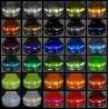 Custom Paint Set - Diamond