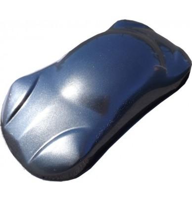 CAR TUNING KIT - METALLIC PAINTS